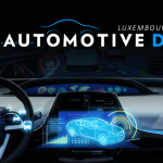 Technical conferences, technology exhibitions & test drives will provide insight into the challenges arising from the upcoming digital revolution