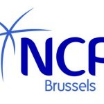 workshop NCP Brussels and Enterprise Europe Brussels on pitching