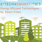 energy efficiency brokerage event