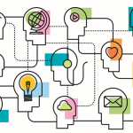 Effective IP and outreach strategies to help increase the impact of research and innovation